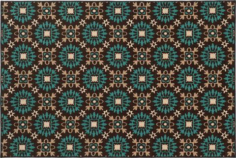 Oriental Weavers - Rug - 15862