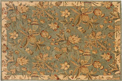 Oriental Weavers - Rug - 19103