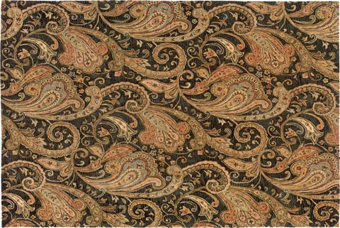 Oriental Weavers - Rug - 19104