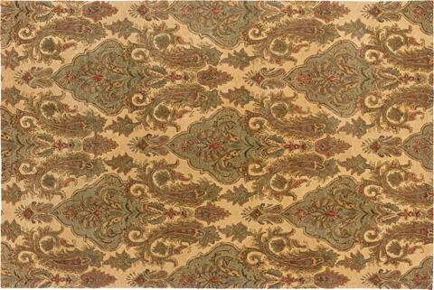 Oriental Weavers - Rug - 19106