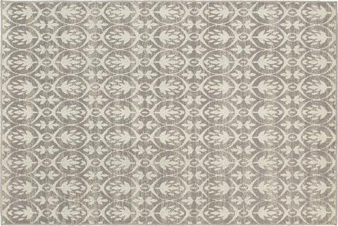 Oriental Weavers - Rug - 194E
