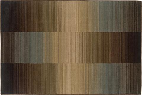 Oriental Weavers - Rug - 1991D