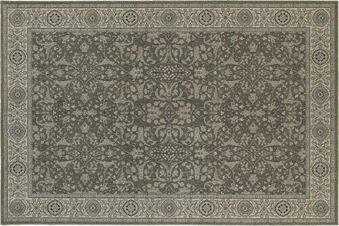 Oriental Weavers - Rug - 1E