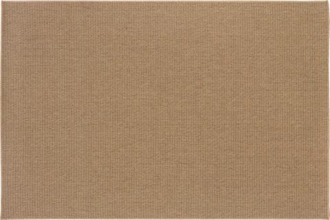 Oriental Weavers - Rug - 2067X