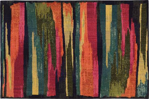 Oriental Weavers - Rug - 207X