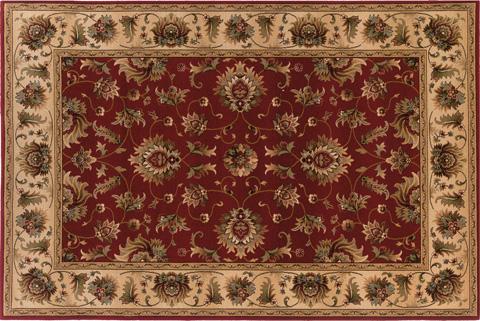 Oriental Weavers - Rug - 211V