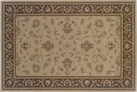 Oriental Weavers - Rug - 2153D