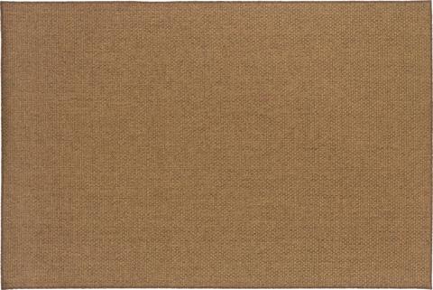 Oriental Weavers - Rug - 2160N