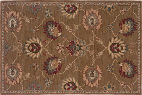 Oriental Weavers - Rug - 2227D