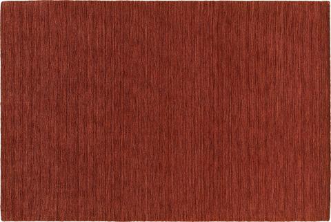 Oriental Weavers - Rug - 27103