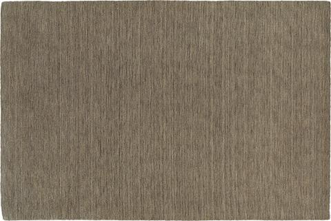 Oriental Weavers - Rug - 27105