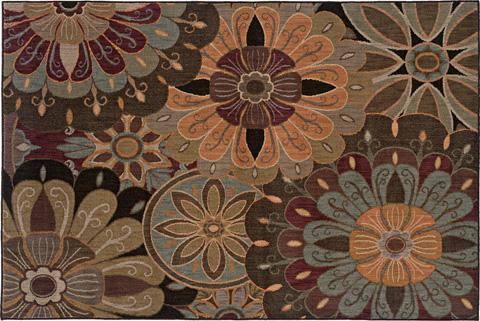 Oriental Weavers - Rug - 2942A