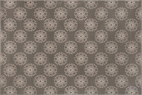 Oriental Weavers - Rug - 2952A