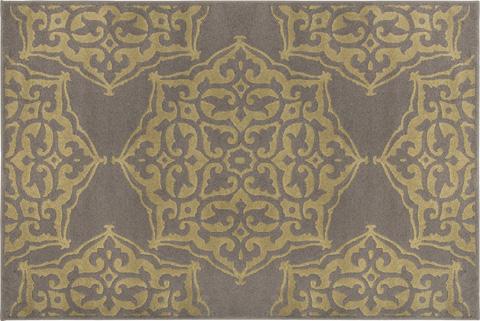 Oriental Weavers - Rug - 2988C