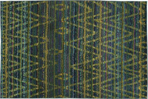 Oriental Weavers - Rug - 305G