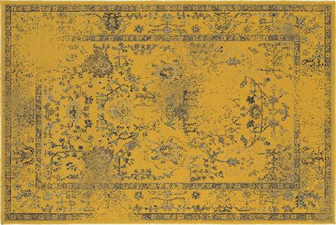 Oriental Weavers - Rug - 3251J