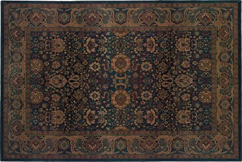 Oriental Weavers - Rug - 332X