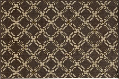 Oriental Weavers - Rug - 3360D