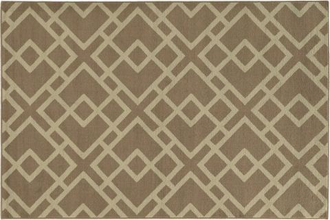 Oriental Weavers - Rug - 3685G