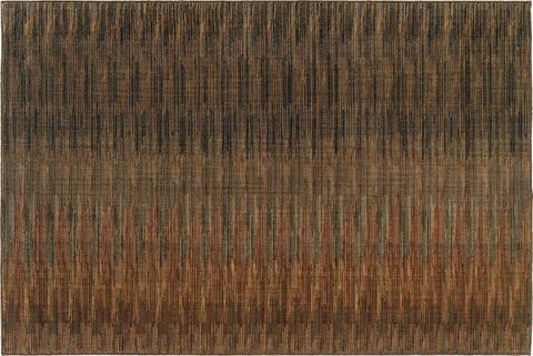 Oriental Weavers - Rug - 3951A