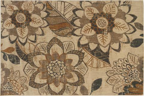 Oriental Weavers - Rug - 3953C