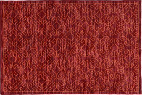 Oriental Weavers - Rug - 40249