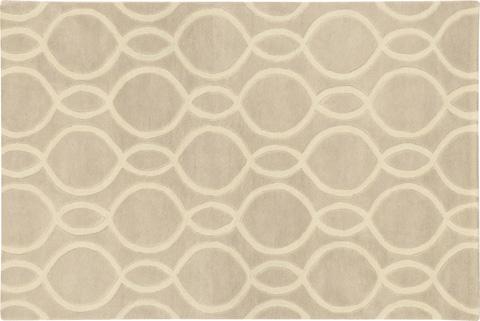 Oriental Weavers - Rug - 41102