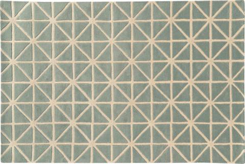 Oriental Weavers - Rug - 41103