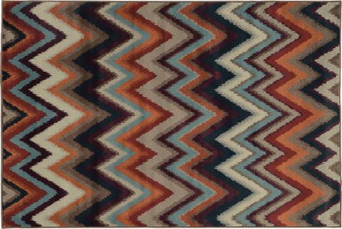 Oriental Weavers - Rug - 4205D