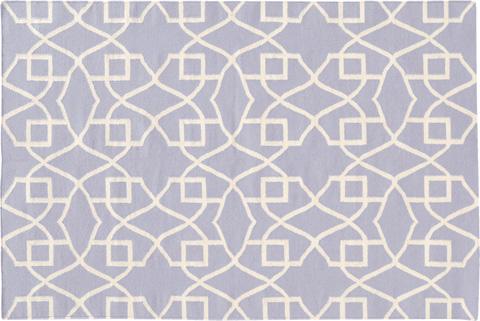 Oriental Weavers - Rug - 4267L
