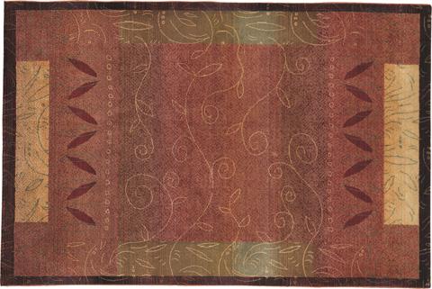 Oriental Weavers - Rug - 439R