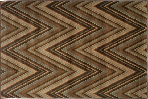 Oriental Weavers - Rug - 4461B