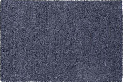 Oriental Weavers - Rug - 4849K
