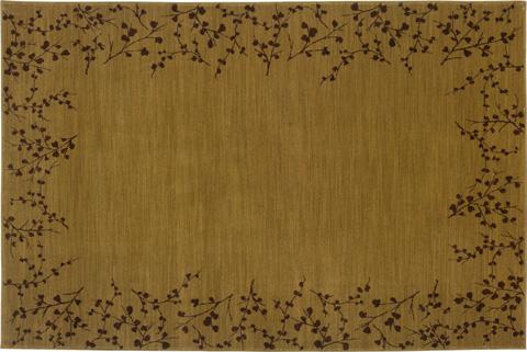 Oriental Weavers - Rug - 4B