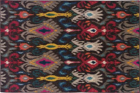Oriental Weavers - Rug - 502X