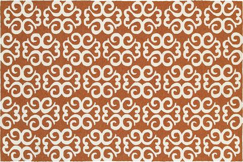 Oriental Weavers - Rug - 51107