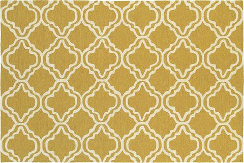 Oriental Weavers - Rug - 51112