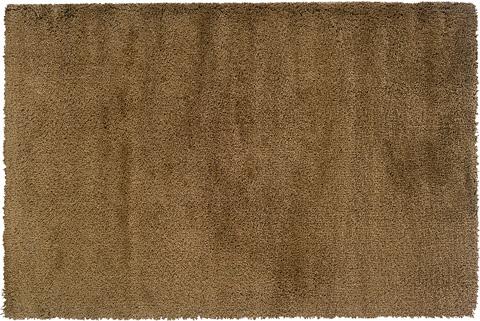 Oriental Weavers - Rug - 520J