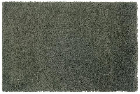 Oriental Weavers - Rug - 520L