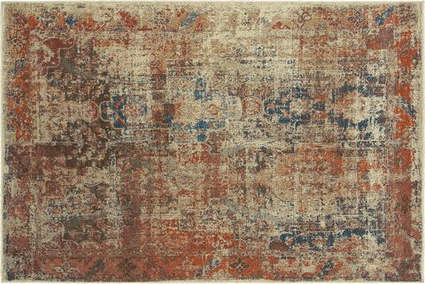 Oriental Weavers - Rug - 521X
