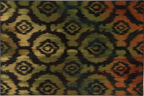 Oriental Weavers - Rug - 5301B