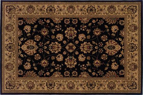 Oriental Weavers - Rug - 530Q