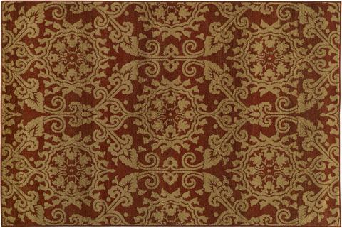 Oriental Weavers - Rug - 5480B