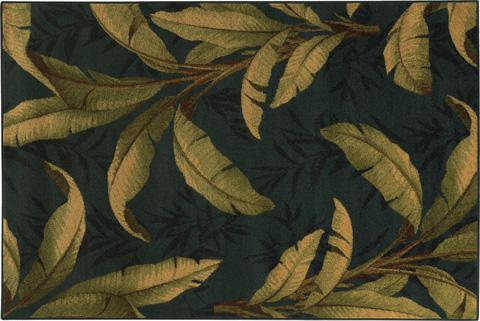 Oriental Weavers - Rug - 5580E