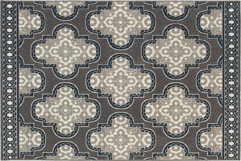 Oriental Weavers - Rug - 5641H