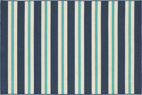 Oriental Weavers - Rug - 5701B