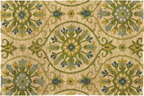 Oriental Weavers - Rug - 57701