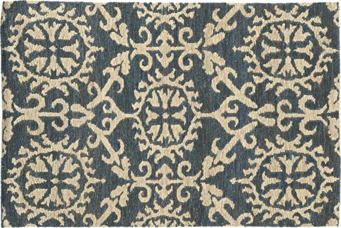 Oriental Weavers - Rug - 57704