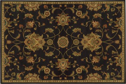 Oriental Weavers - Rug - 5835B