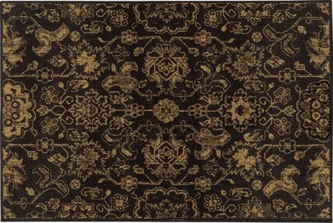 Oriental Weavers - Rug - 5842C